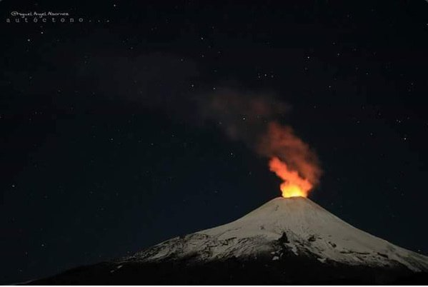 movie essay on volcano How to write a conclusion paragraph is one of the crucial questions for every student now, you have universal tips how to write it step-by-step.