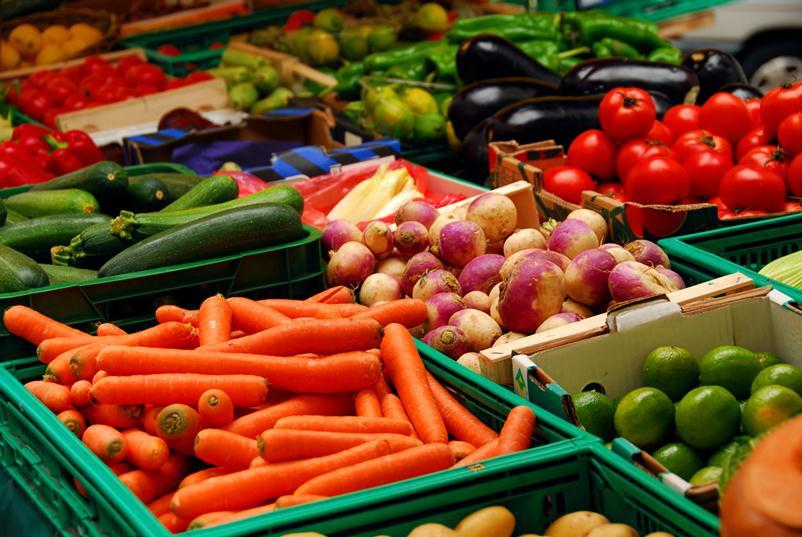 Питание при заболеваниях печени