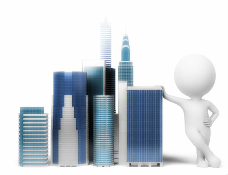 Разместить информацию по коммерческой недвижимости купить квартиру в москве, аренда офиса