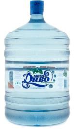 купить питьевую воду с доставкой на дом