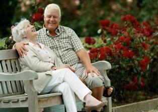 Средство по уходу за лежачими больными seni