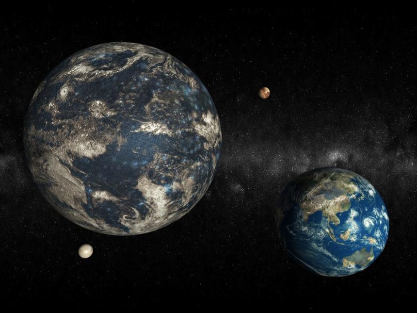 Image result for planeta nibiru  IMAGINI