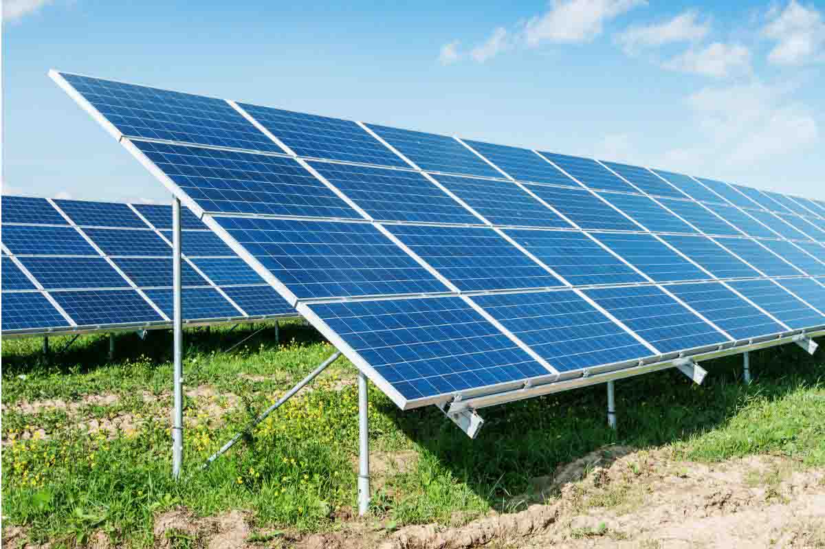 a research paper promoting the use of solar energy is A research paper promoting the use of solar energy is stored, creative writing mfa programs in chicago, depaul creative writing mfa.