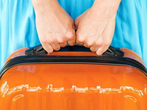Позаботьтесь о багаже – застрахуйте его