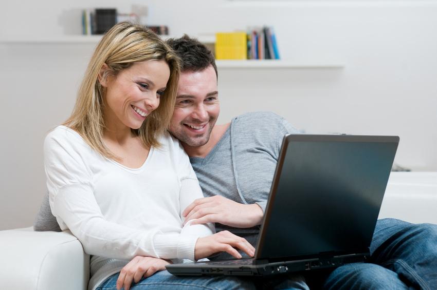 Оформить страховку для выезда за границу