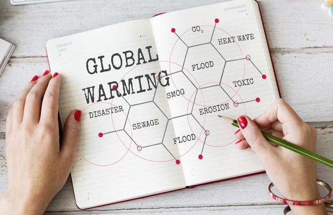 Лента текущих новостей о  происходящих климатических изменениях. Необычные атмосферные явления. Полезные ссылки. - Страница 2 070fe494