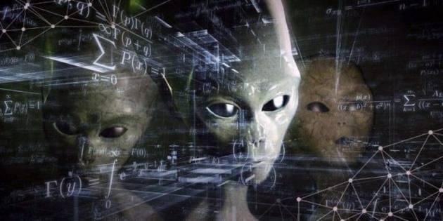 """Внеземные контакты: Проект """"Сигма"""" 1515510205_inosmi-rozuell-zona-51-i-tainstven"""