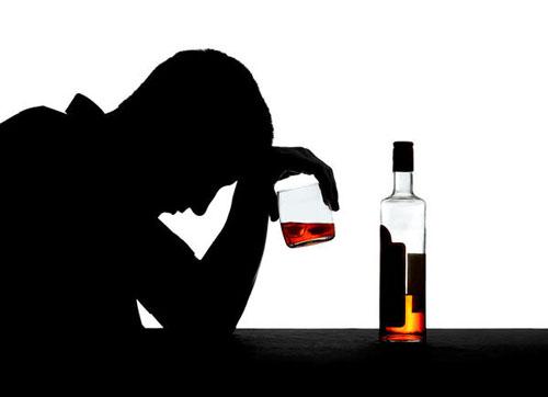 лечение алкоголизма, как лечить алкоголизм