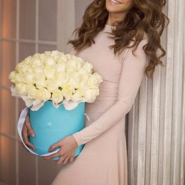 Цветы с доставкой на дом Одесса