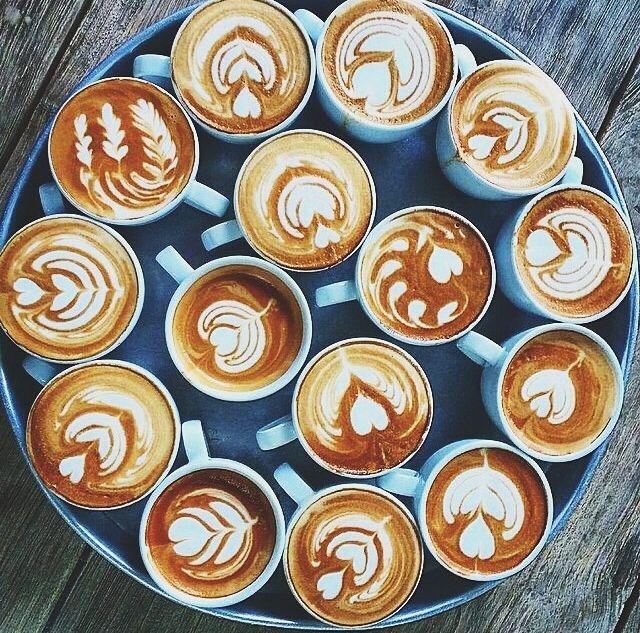 много кофе.jpg