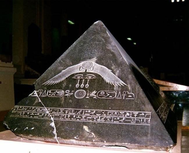 Таинственный камень Бенбен из храма Феникса V182Xev9rrk