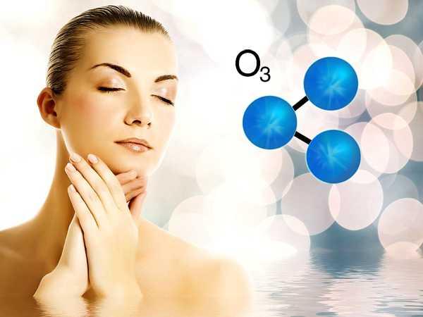 Картинки по запросу озонотерапия
