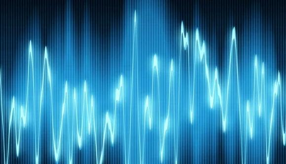 Таинственные звуки слышат по всему миру. Трубы Апокалипсиса?