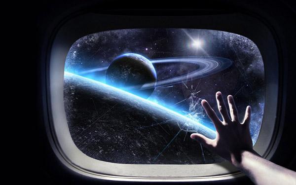 Ученые обьявят о астрономическом явлении, которое никогда не фиксировали ранее. 07-kosmos-s-rukoj