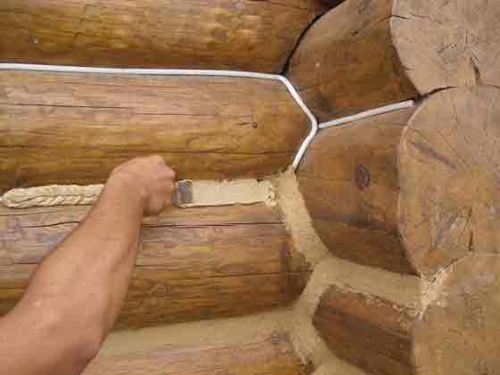 Герметизация стыка дымохода на печь