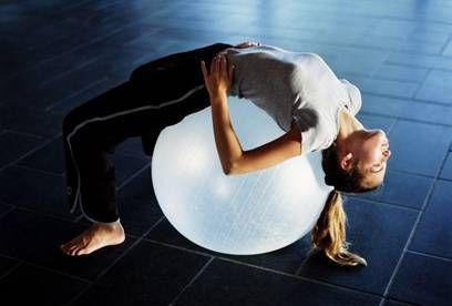 Кутьина йога для начинающих