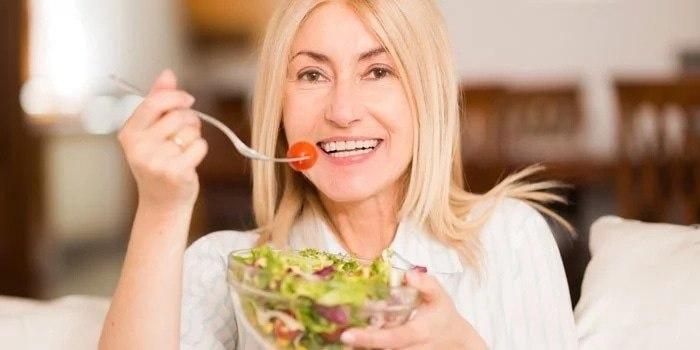Питаться 4 раза в день кто так похудела. Какое средство помогает.