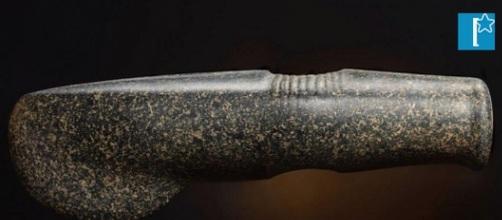 Древний некрополь обнаружили археологи в Подмосковье