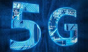 5G - Апокалипсис для человечества