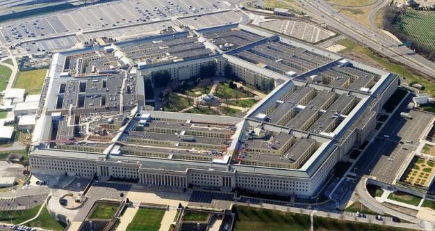 Секретные проекты Пентагона