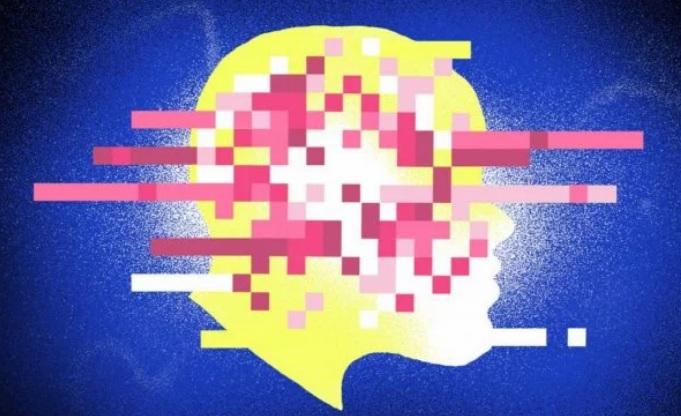 Что происходит с искусственным интеллектом?