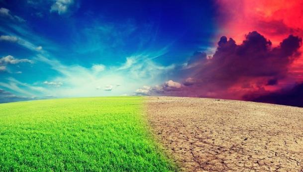 Австралийский чиновник: изменение климата - заговор под руководством ООН, чтобы установить новый мировой порядок Mit1i1ue7e6ek6een8898