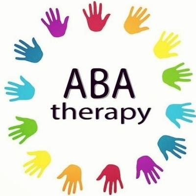 Обучение аba-терапии для родителей и врачей