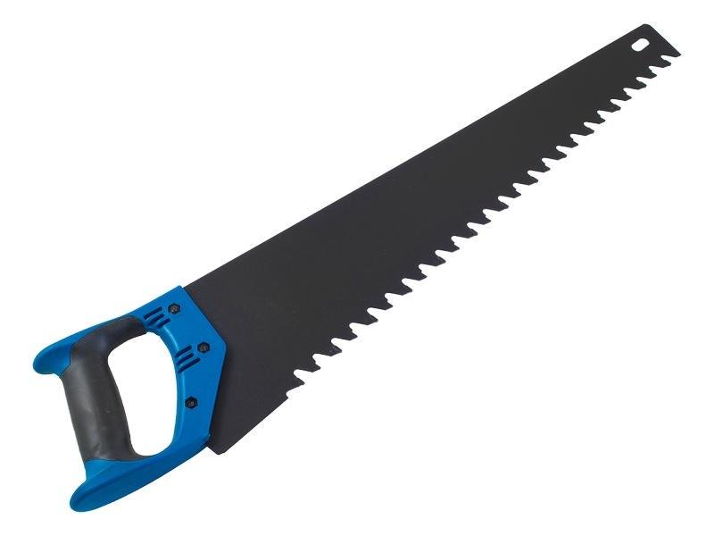 как правильно выбрать ножовку по дереву фото