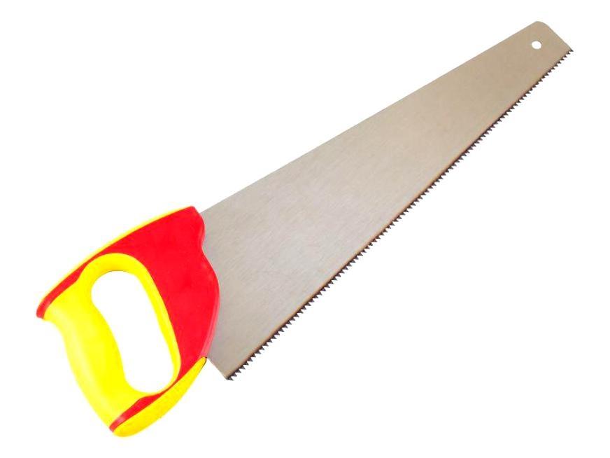 ручные ножовки выбрать фото