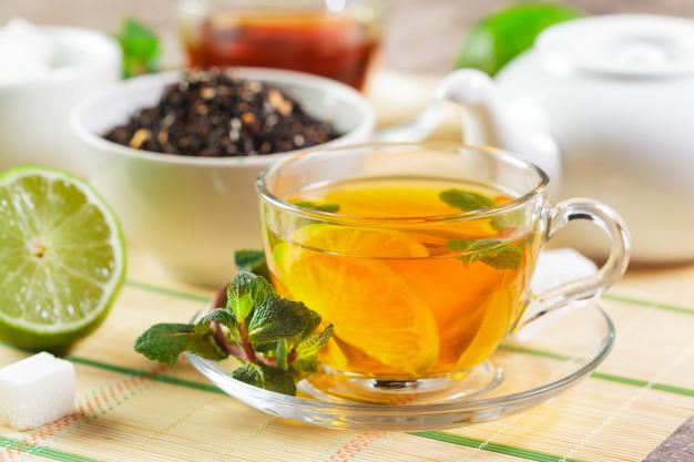 Зеленый чай с лимоном.jpg