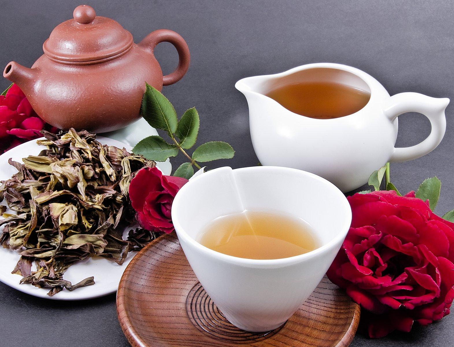 Чай в кружке.jpg