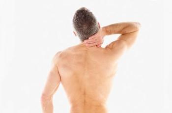 Причины боли в руке при остеохондрозе шейного отдела.jpg