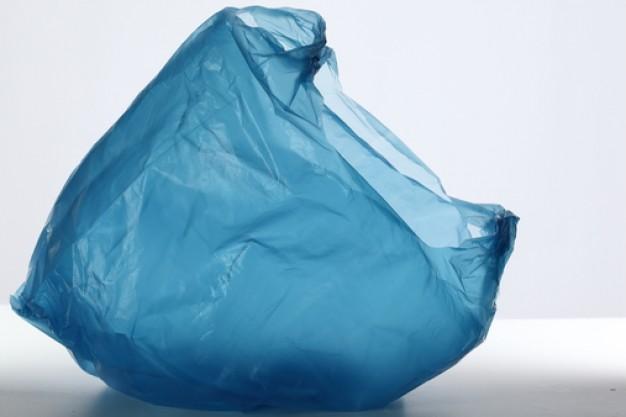 Мифы про полиэтиленовые пакеты