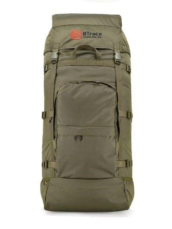 Походный рюкзак BTrace