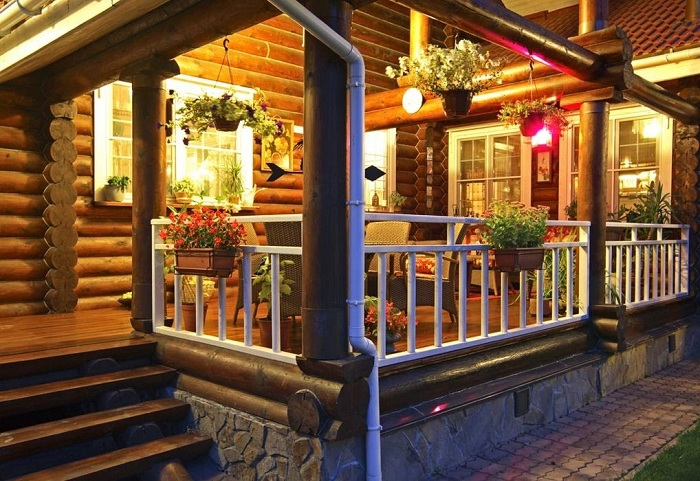 https://1posvetu.ru/wp-content/uploads/2016/09/Outdoor-patio-at-the-cottage.jpg