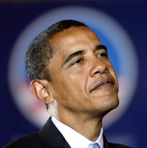 Обама переборщил сравнивая сша и