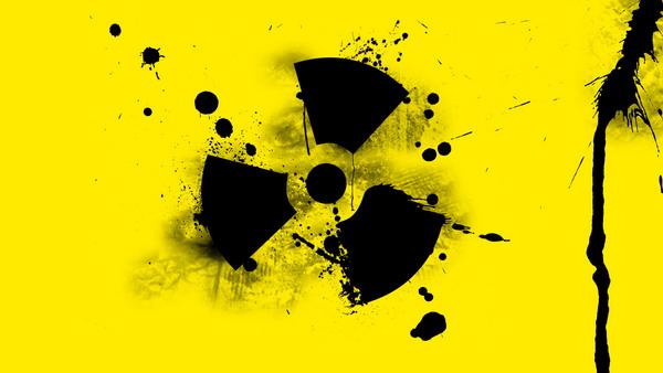 Донецьк. Загроза радіоактивного забруднення