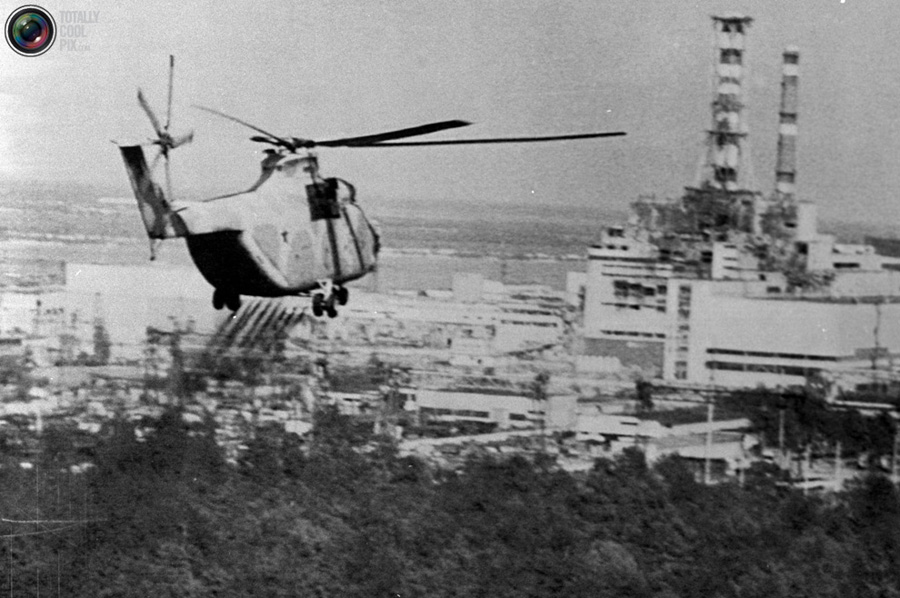 http://earth-chronicles.ru/Publications_2/38/15/chernobyl_005.jpg