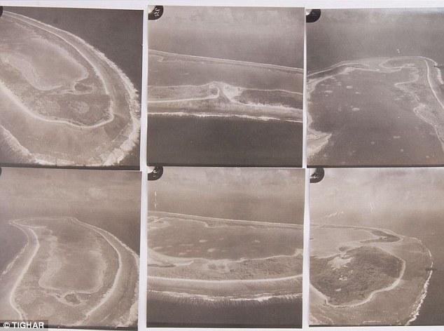 Опубликованы редчайшие кинокадры с летчицей Амелией Эрхарт