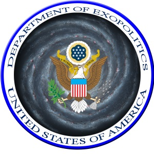 http://earth-chronicles.ru/Publications_2/45/14/Exopolitics-Department-logo-300x300.jpg