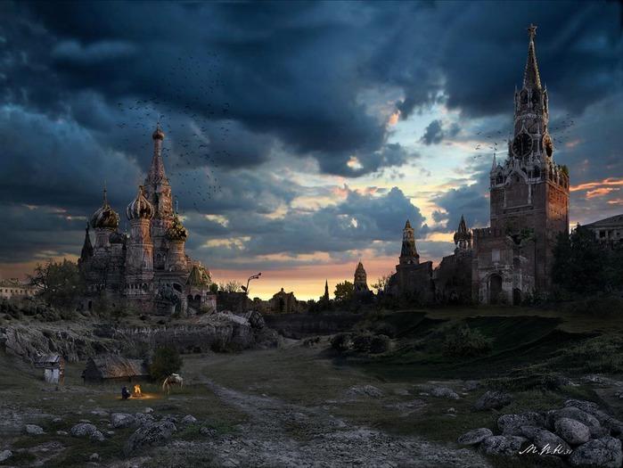 http://earth-chronicles.ru/Publications_2/45/19/104.jpg