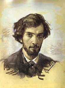 http://earth-chronicles.ru/Publications_2/46/6/220px-Isaac_Levitan_selfportrait1880.jpg