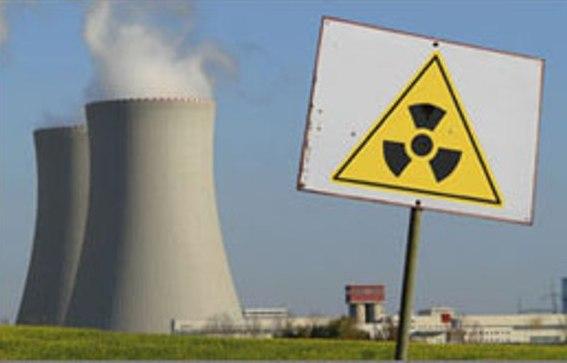 Первый энергоблок Ростовской АЭС аварийно отключен CVAVR AVR CodeVision cvavr.ru