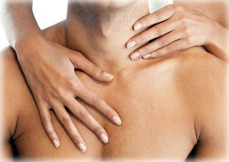 фото массаж интимных зон мужчин