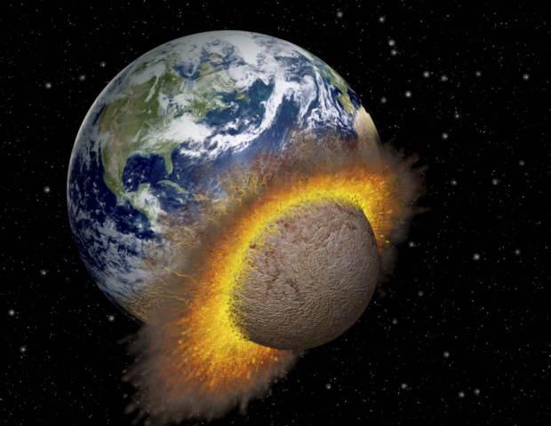 Картинки по запросу планета нибиру
