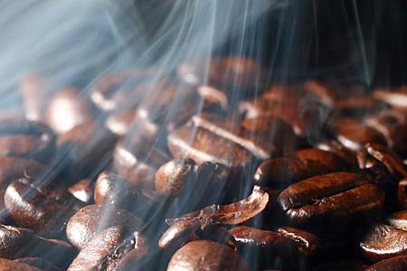 Картинки по запросу свежеобжаренный кофе