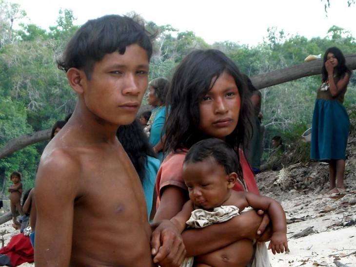 golie-plemena-indeytsev