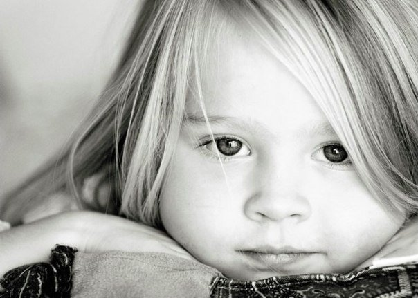 почему родители давят на детей