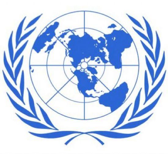 ООН потребовали обеспечения доступа гуманитарной помощи для Сирии