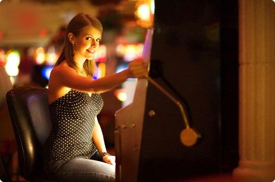 Казино на корабле на правах рекламы обсуждение интернет казино на форуме